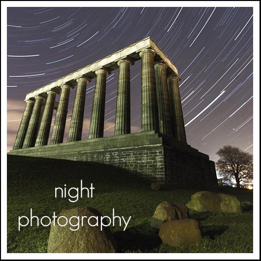 EPW Night Photography (Direction)