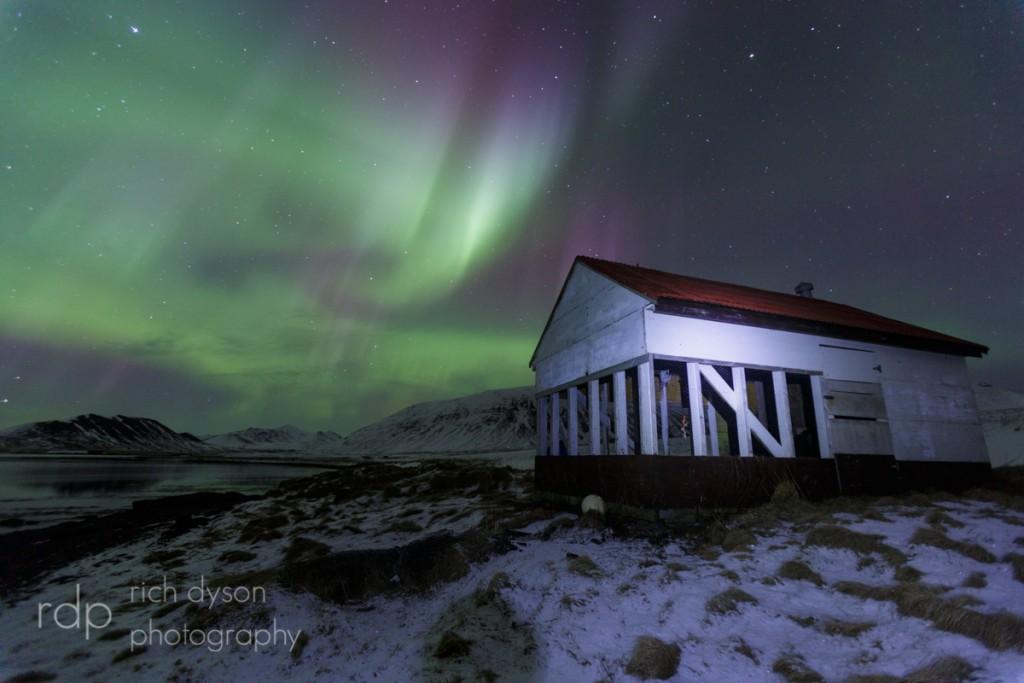 RichDyson_Iceland Blog_011