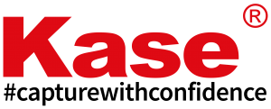 Kase Filters Logo